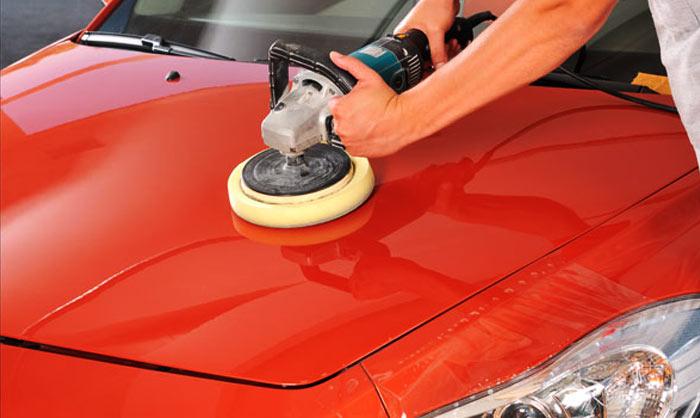 Queens Best Auto Body / Sales | Used car dealer in Hollis